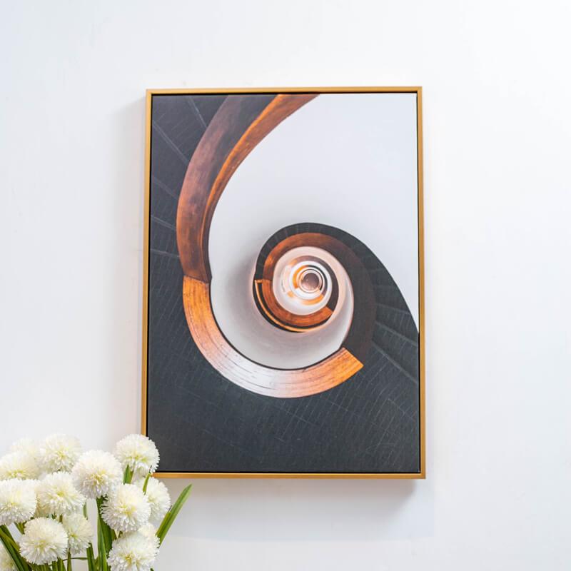 Canvas Wall Art/ Wall Hanging 50*70cm