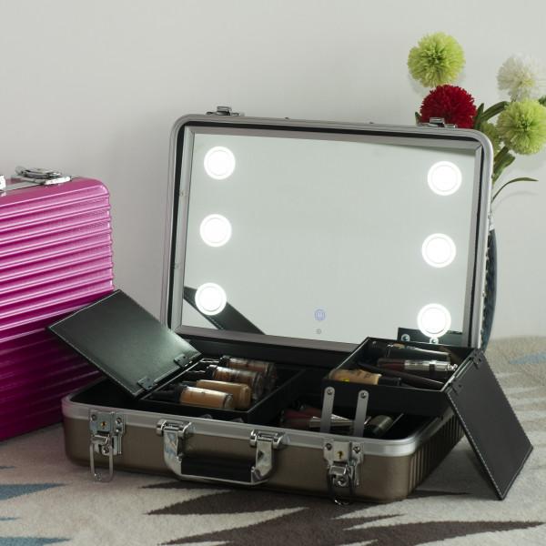 Makeup Artist LED