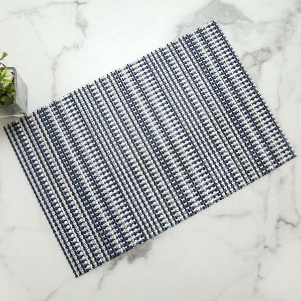PVC Placemat /Table Mat 45cm*30cm  (Price per Piece)