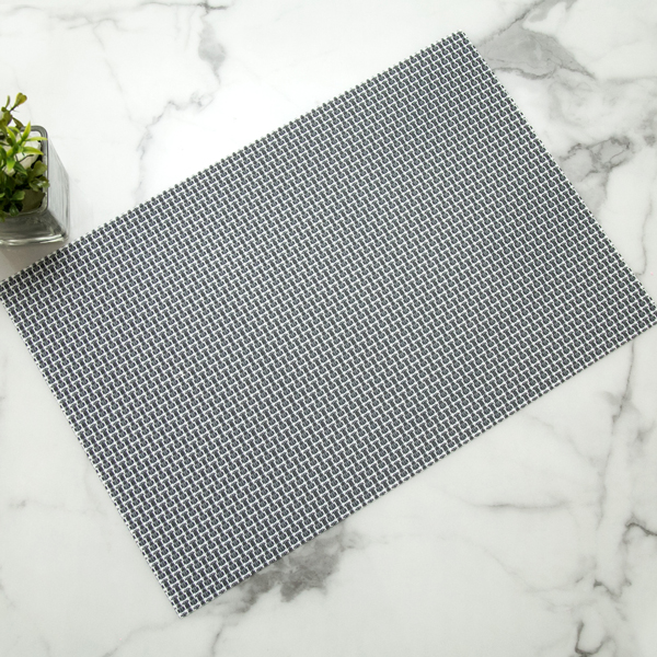 PVC Placemat /Table Mat 45cm*30cm  (Price per Piece)